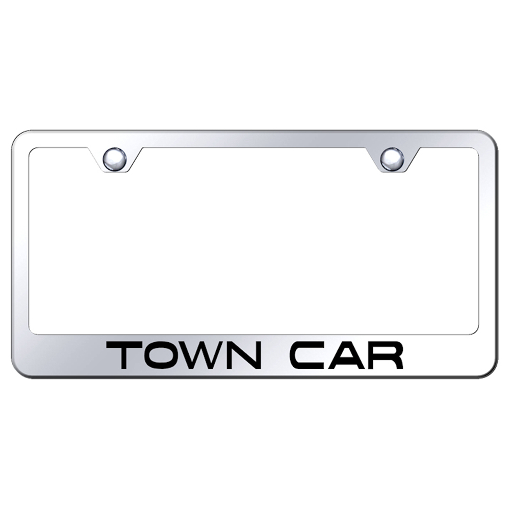 Unique Lincoln License Plate Frames Ideas - Framed Art Ideas ...