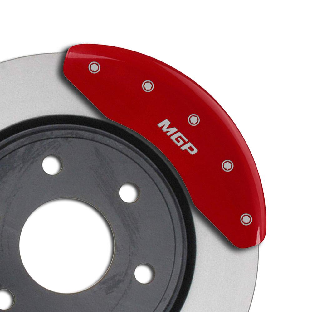 For Mitsubishi Colt 2004-2012 DB1455 Front Disc Brake Pads